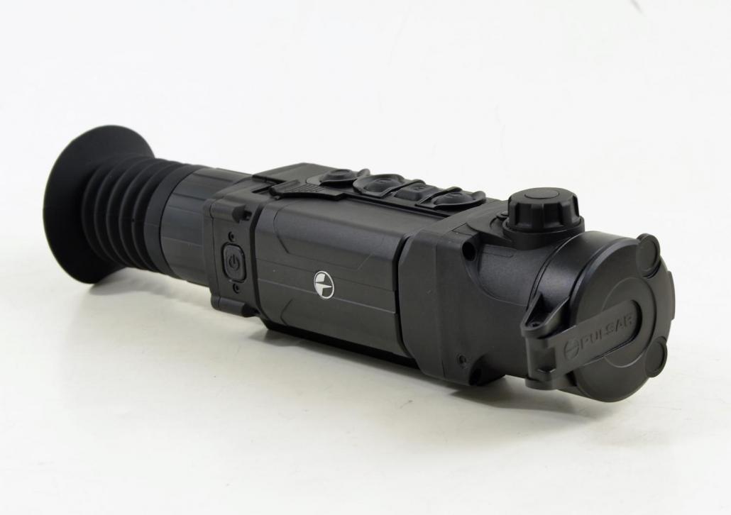 Laser Entfernungsmesser Hofer : Optik wärmebild nachtsichtgeräte u waffen hofer