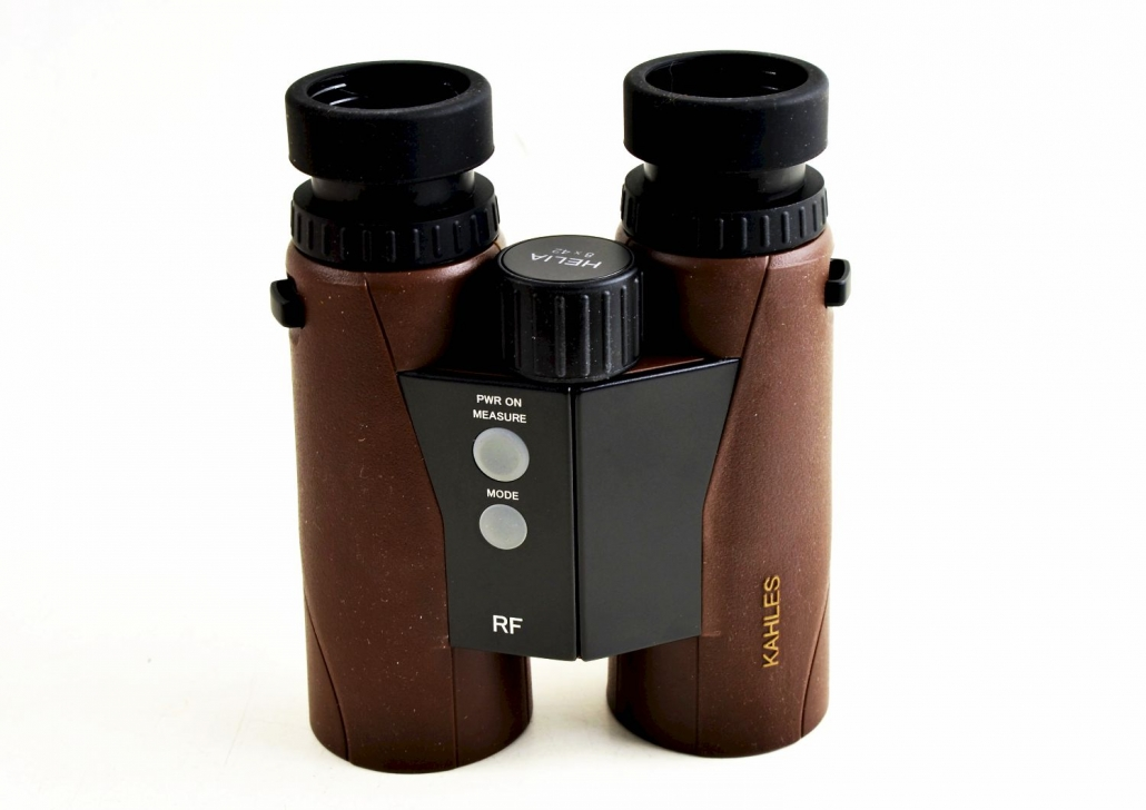 Optik ferngläser u2013 waffen hofer